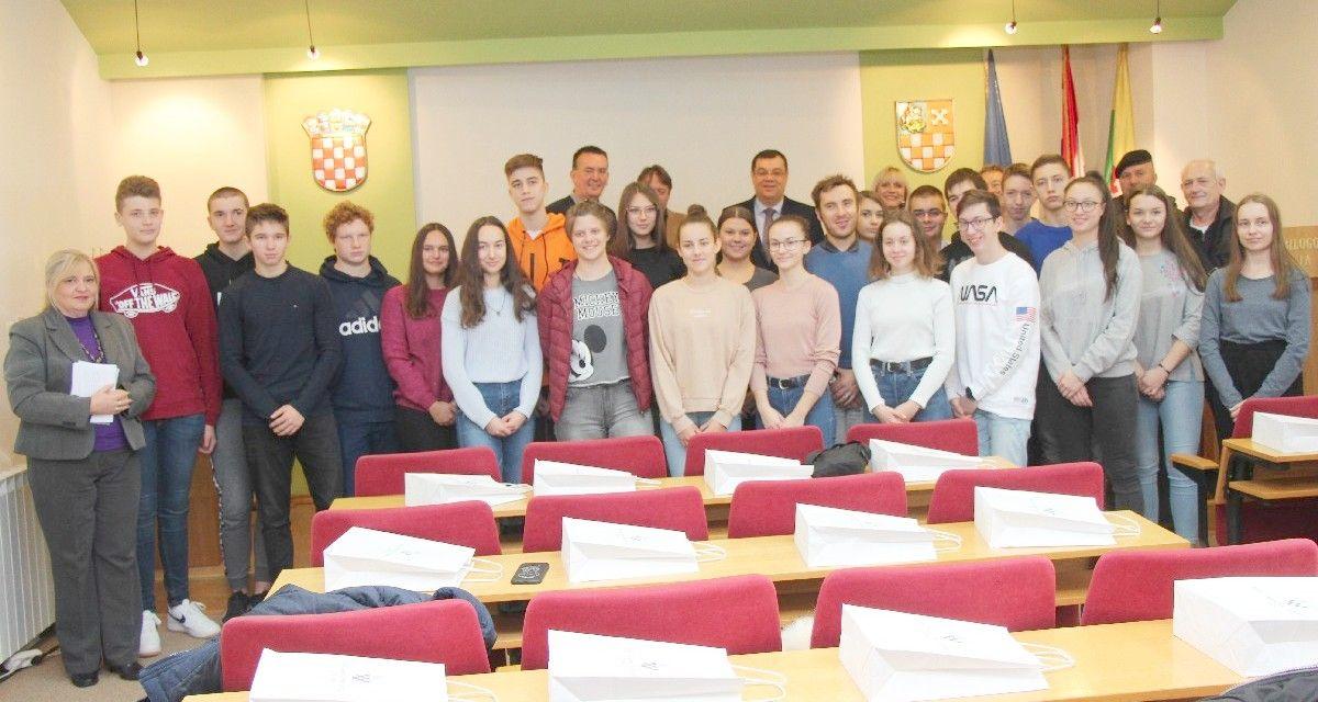 2019_bjelovarinfo_učenici_vukovar_30