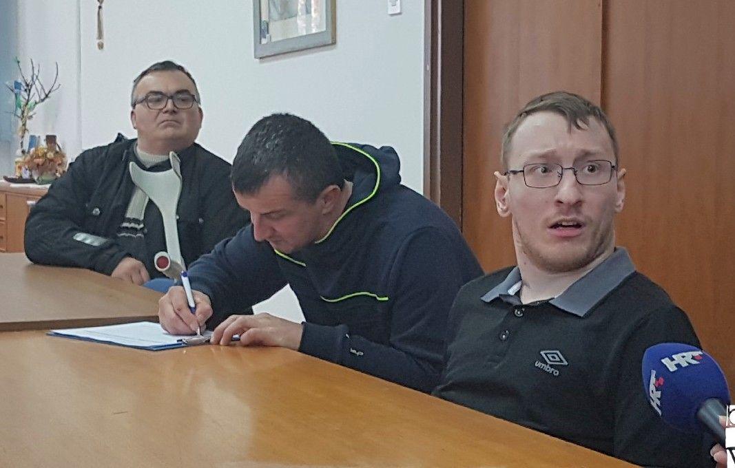 2019_bjelovarinfo_udruga_invalida_10
