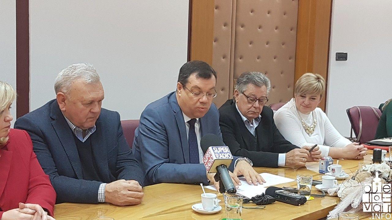 2019_bjelovarinfo_udruge_županija_1