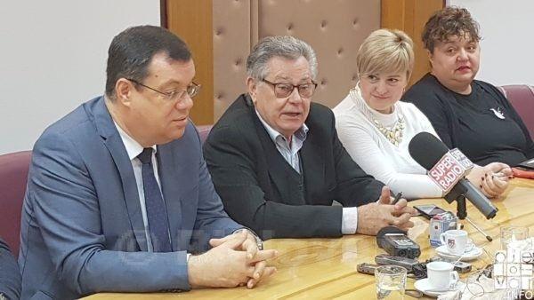 2019 bjelovarinfo udruge županija 10