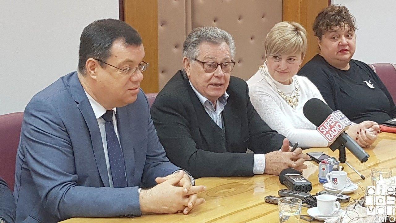 2019_bjelovarinfo_udruge_županija_10