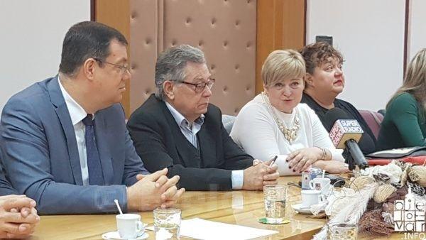 2019 bjelovarinfo udruge županija 18