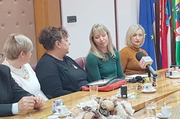 2019 bjelovarinfo udruge županija 25
