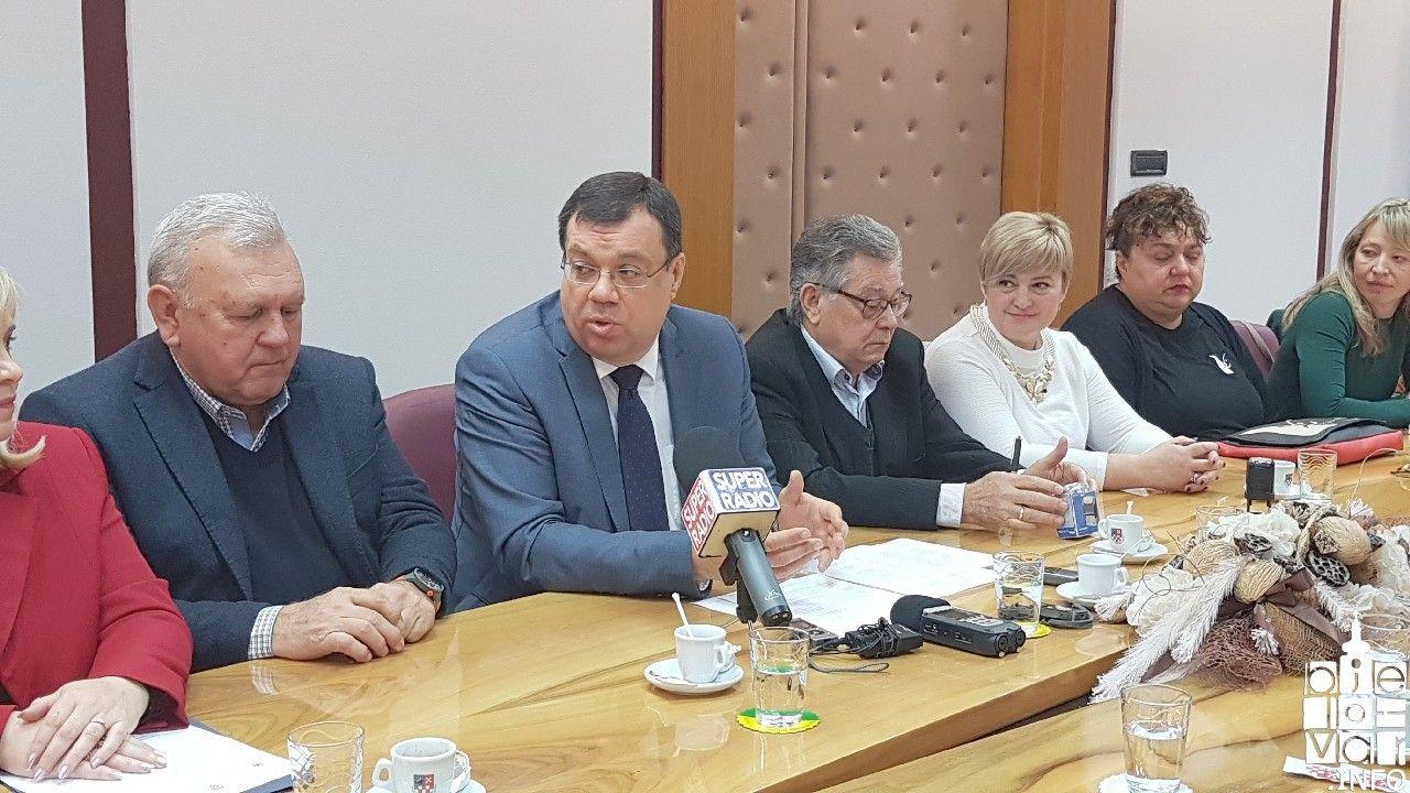 2019_bjelovarinfo_udruge_županija_4
