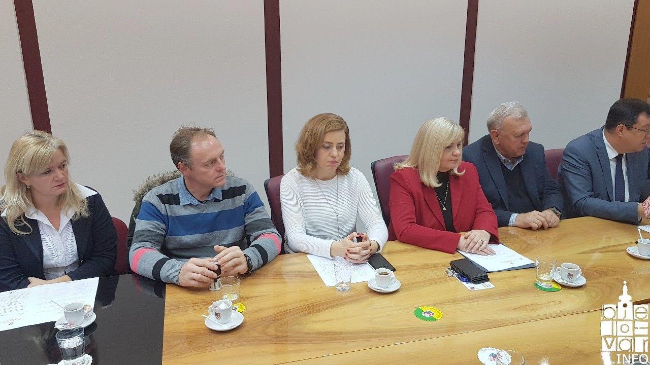2019_bjelovarinfo_udruge_županija_7