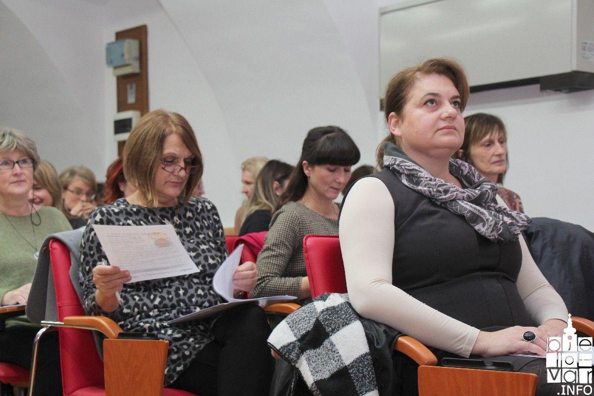2019_bjelovarinfo_veleučilište_zdravlje_11