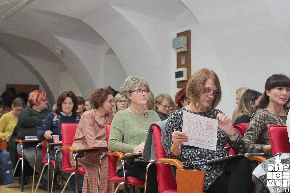 2019_bjelovarinfo_veleučilište_zdravlje_13