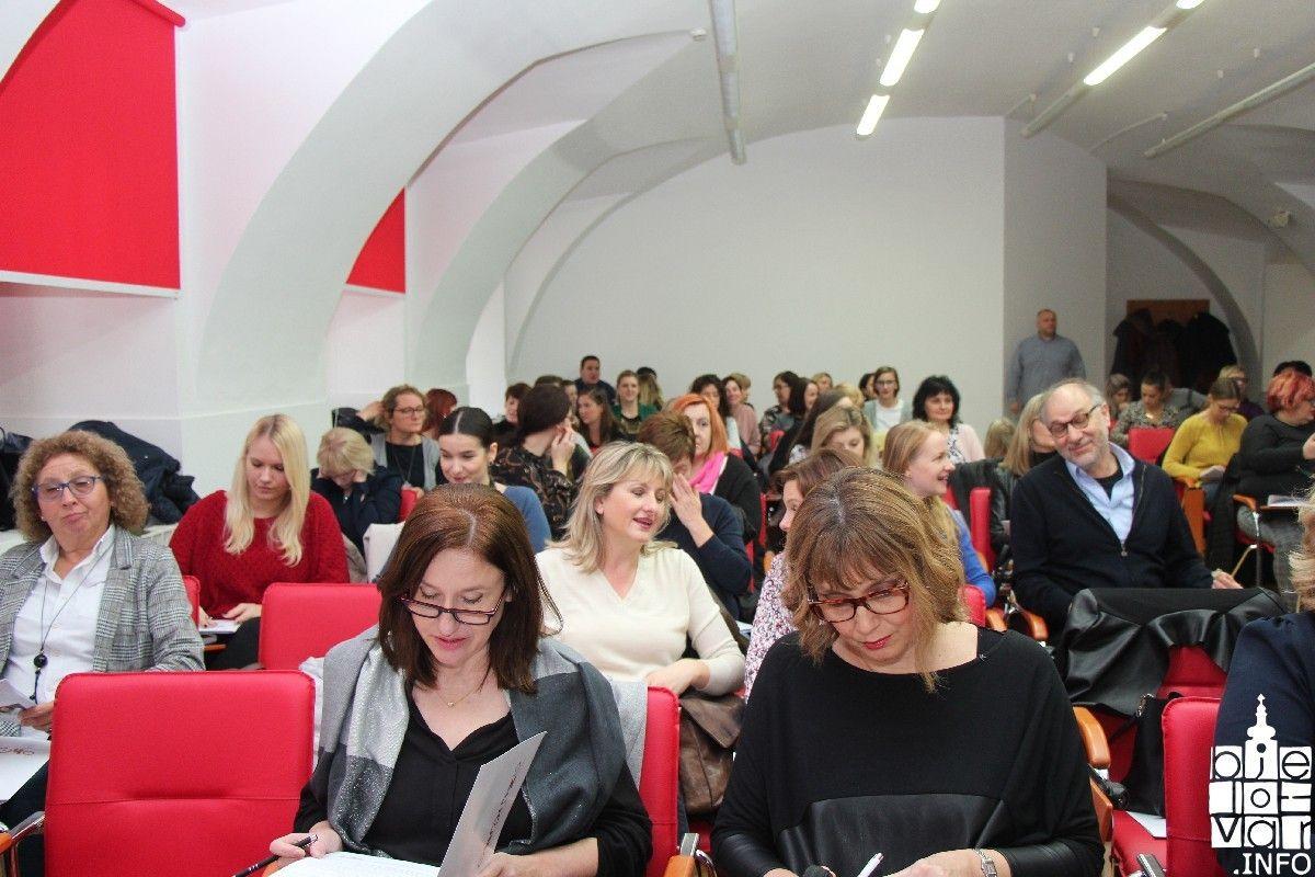 2019_bjelovarinfo_veleučilište_zdravlje_5