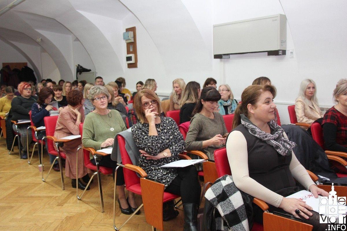 2019_bjelovarinfo_veleučilište_zdravlje_9