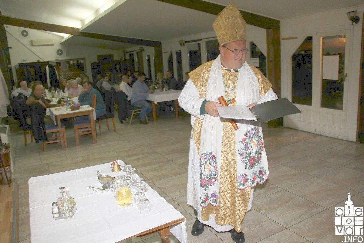 Pridružite se i vi proslavi MARTINJA u organizaciji Kluba žena Bjelovar
