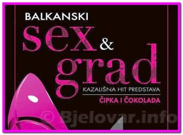 xxx squirting sex