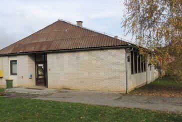 Županija druga u državi po povlačenju sredstava za projekte u školstvu: Kreće obnova škole u Gornjem Dragancu