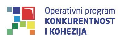 EU-logo-OP-konkurentnost-i-kohezija
