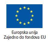 EU-logo-zajedno-do-fondova