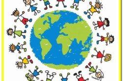 Međunarodni dan djeteta u Hrvatskoj obilježen frontalnim štrajkom i porukom djeci budućnosti: Nemojte dozvoliti da vas gaze!