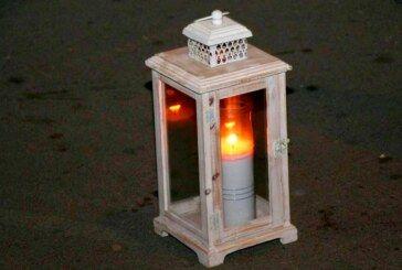 U susret blagdanima: Advent i adventski običaji