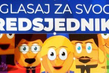 AKO NISTE DONIJELI ODLUKU ZA PREDSJEDNIČKOG KANDIDATA, PREDLAŽEMO MI – Đuro Krumpirević, Luka Mesić ili Marica Sirko-Zelić?