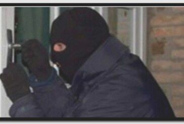 U Bjelovaru sve više krađa i provala: Građani u strahu