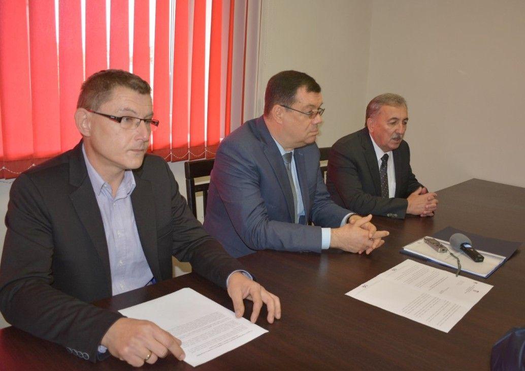 Uskoro natječaj za zakup državnog poljoprivrednog zemljišta za poljoprivrednike općine Velika Trnovitica