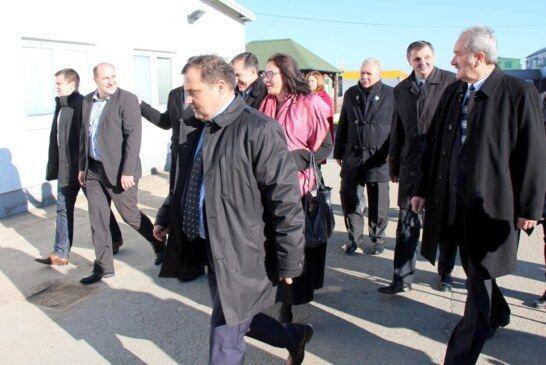 Na medijske napade gradonačelnika – direktor tvrtke Bjelovarski sajam odgovara PRIOPĆENJEM!