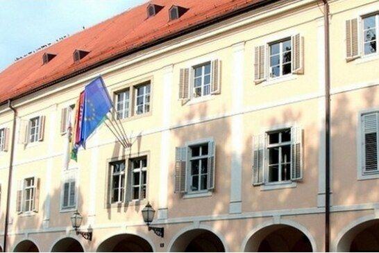 Grad Bjelovar: Nakon 18 godina u Bjelovaru prepolovljen prirez – Do kraja mandata najavljeno potpuno ukidanje prireza