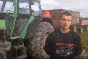 TENAGRA: Nova poljoprivredna djelatnost za prikupljanje, obradu i preradu komunalne drvne biomase u drvnu sječku u sektoru prerade