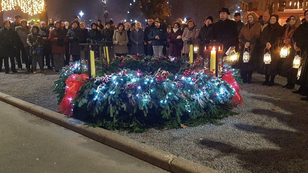 2019-12-druga-adventska-svijeca-1
