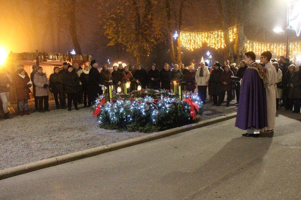 2019-12-druga-adventska-svijeca-8