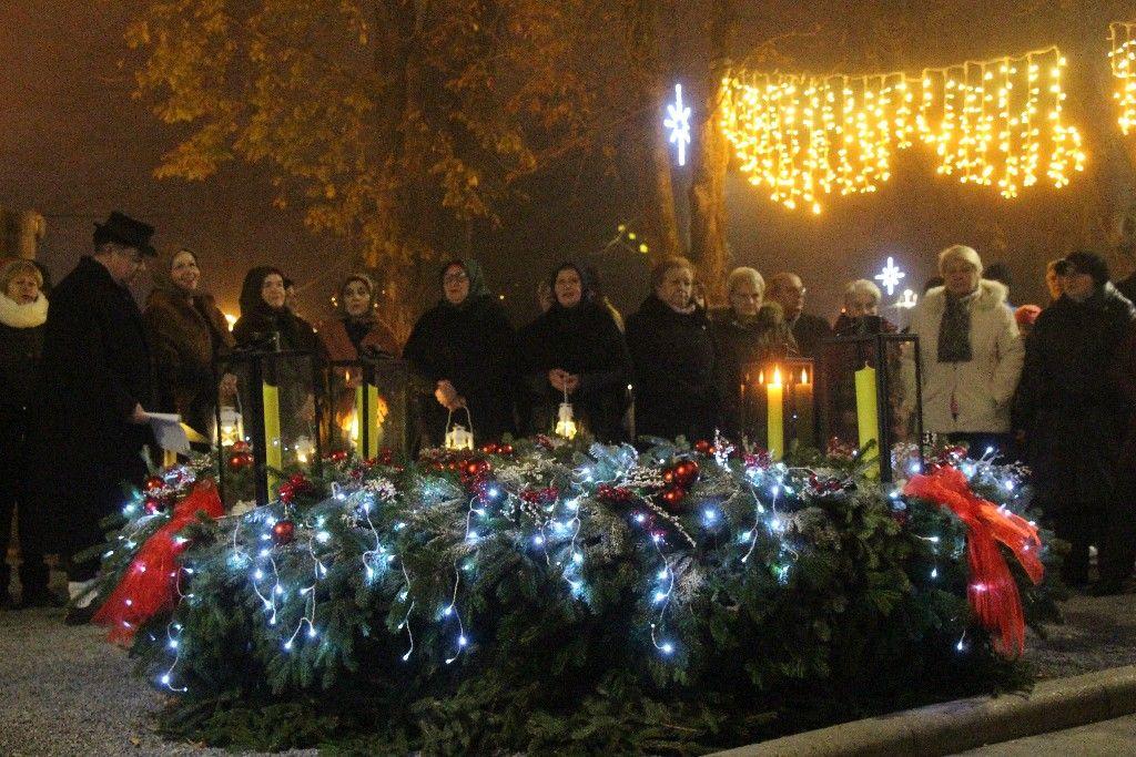 2019-12-druga-adventska-svijeca-9