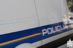 PROVALE I KRAĐA: Prijavljeno pet osoba za koje sumnja da su počinitelji 10 provala na području Bjelovara i prigradskih naselja