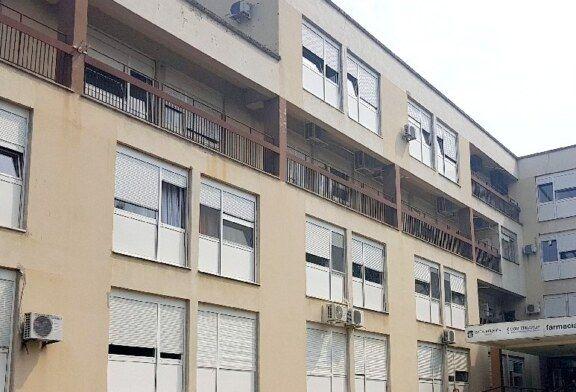 Županijska skupština: Odlučivalo se o zaduženju OB Bjelovar te izgradnji nove Opće bolnice