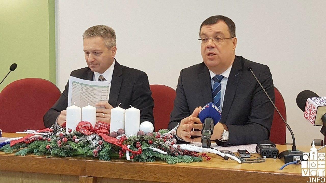 2019 bjelovarinfo županija žunac 6 12 2019 22