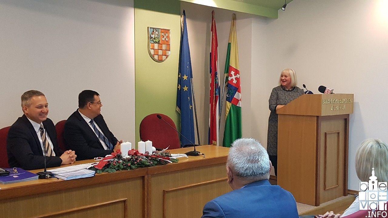 2019_bjelovarinfo_županija_žunac_6_12_2019_23