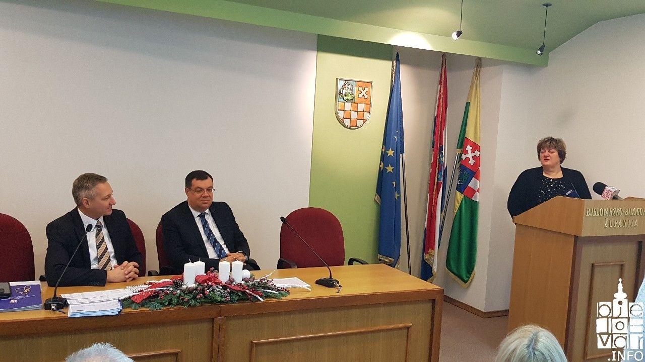 2019_bjelovarinfo_županija_žunac_6_12_2019_27