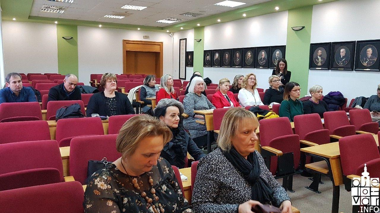2019_bjelovarinfo_županija_žunac_6_12_2019_5