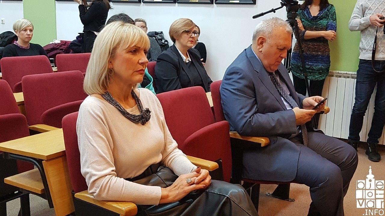 2019_bjelovarinfo_županija_žunac_6_12_2019_7