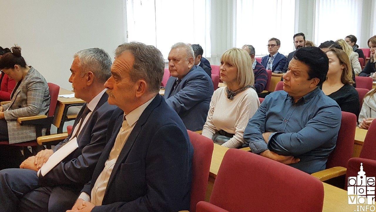 2019_bjelovarinfo_županija_6_12_2019_12