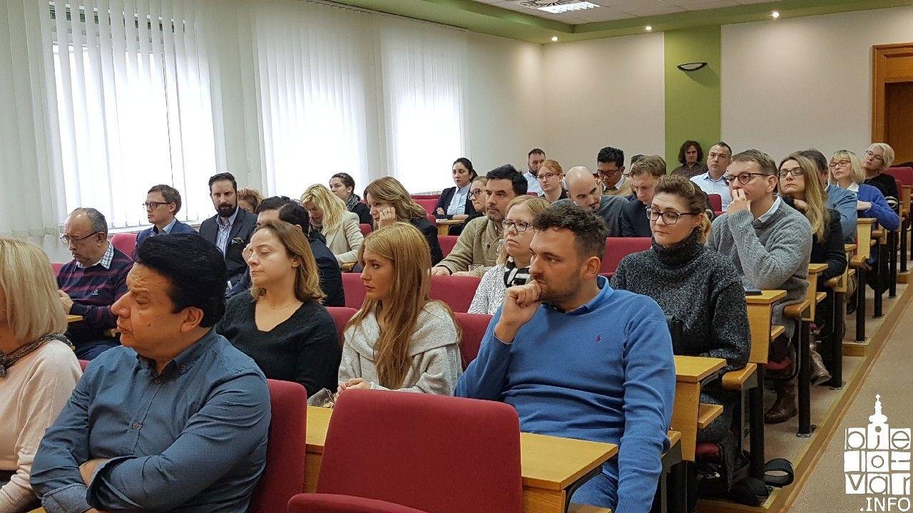 2019 bjelovarinfo županija 6 12 2019 13