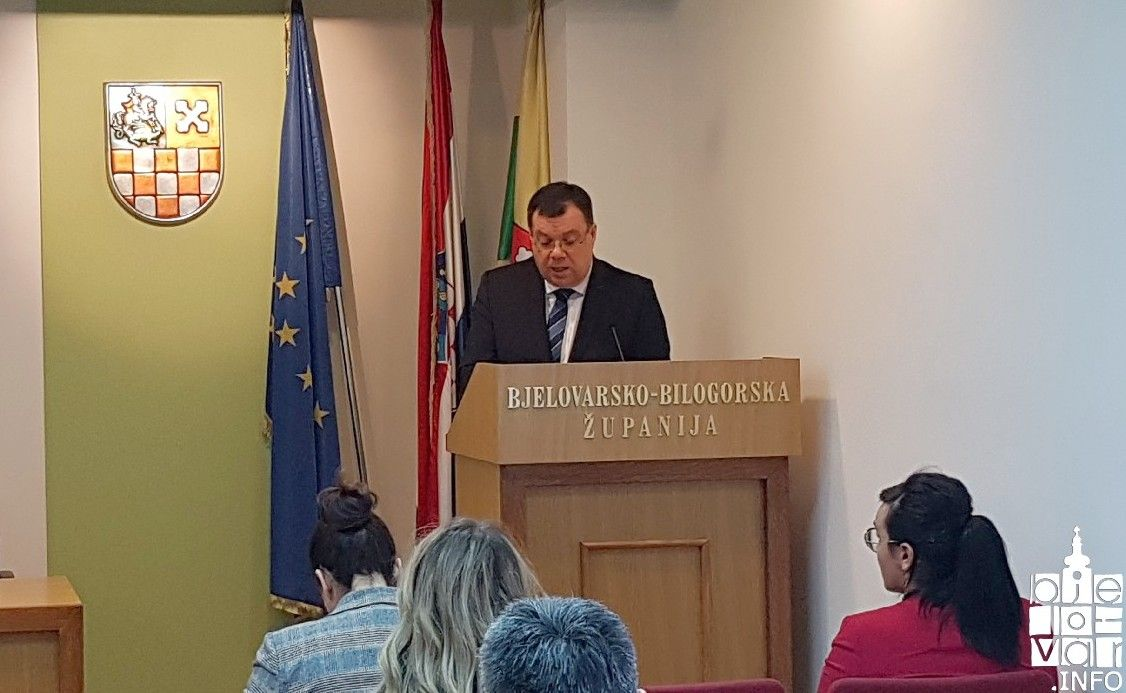 2019_bjelovarinfo_županija_6_12_2019_3