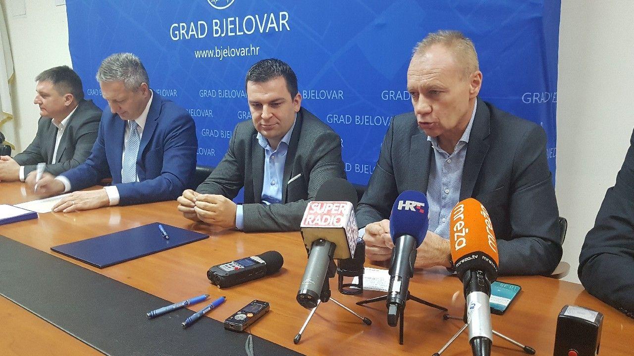 2019_bjelovarinfo_PROJEKTIGRAD_4_12_2019_19