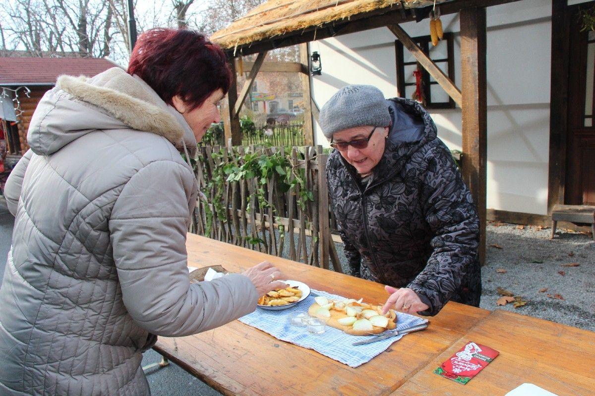 2019_bjelovarinfo_advent_13_12_2019_8