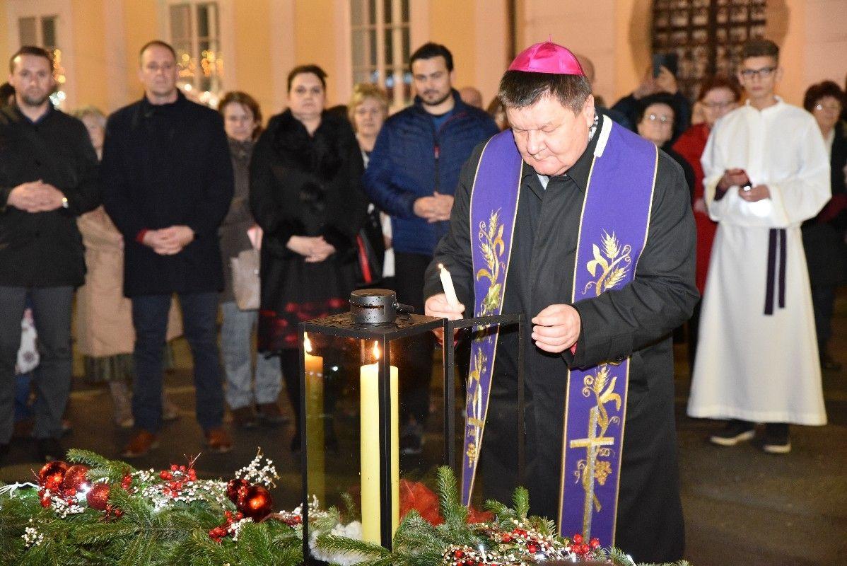 2019 bjelovarinfo advent 21 12 2019 30