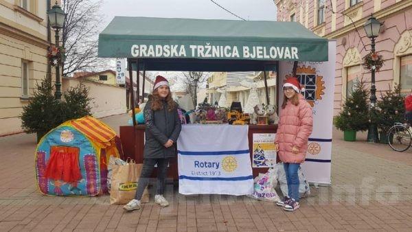 2019 bjelovarinfo akcija 21 12 2019 2