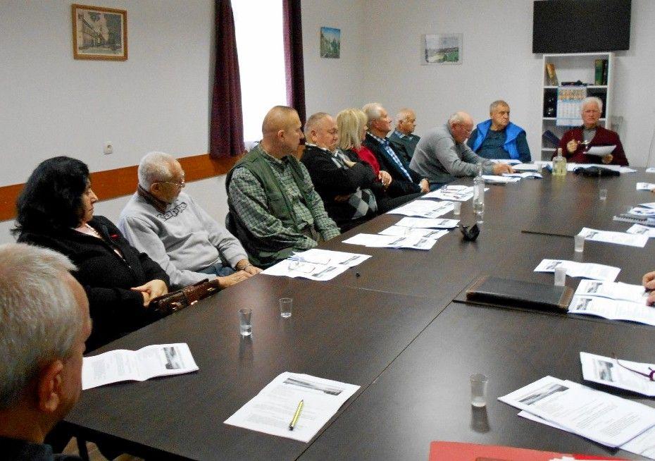 Antifašisti BBŽ: Predložili župana Bajsa za Povelju Saveza antifašista RH i podržali predsjedničkog kandidata Zorana Milanovića