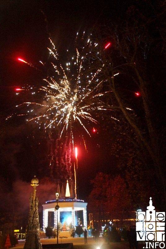 2019_bjelovarinfo_bjelovar-advent-vatromet_10