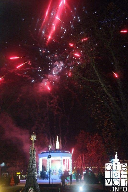 2019_bjelovarinfo_bjelovar-advent-vatromet_12