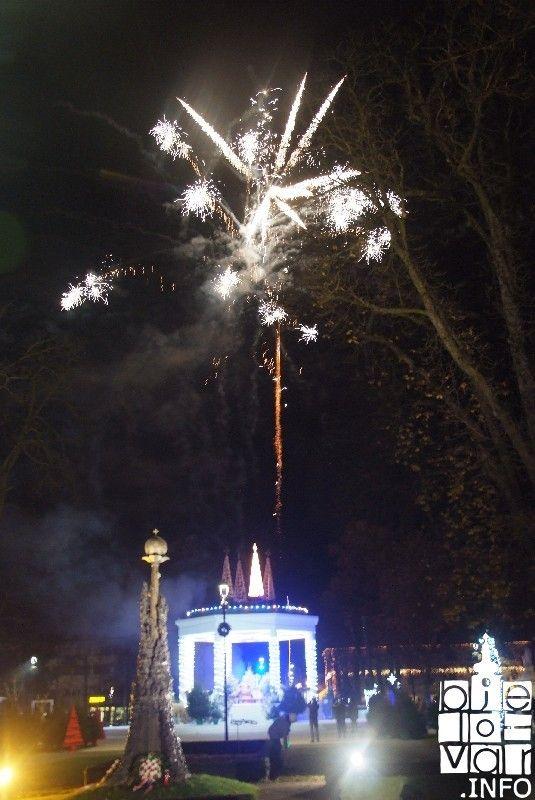 2019_bjelovarinfo_bjelovar-advent-vatromet_15