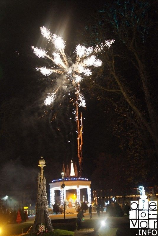 2019_bjelovarinfo_bjelovar-advent-vatromet_18