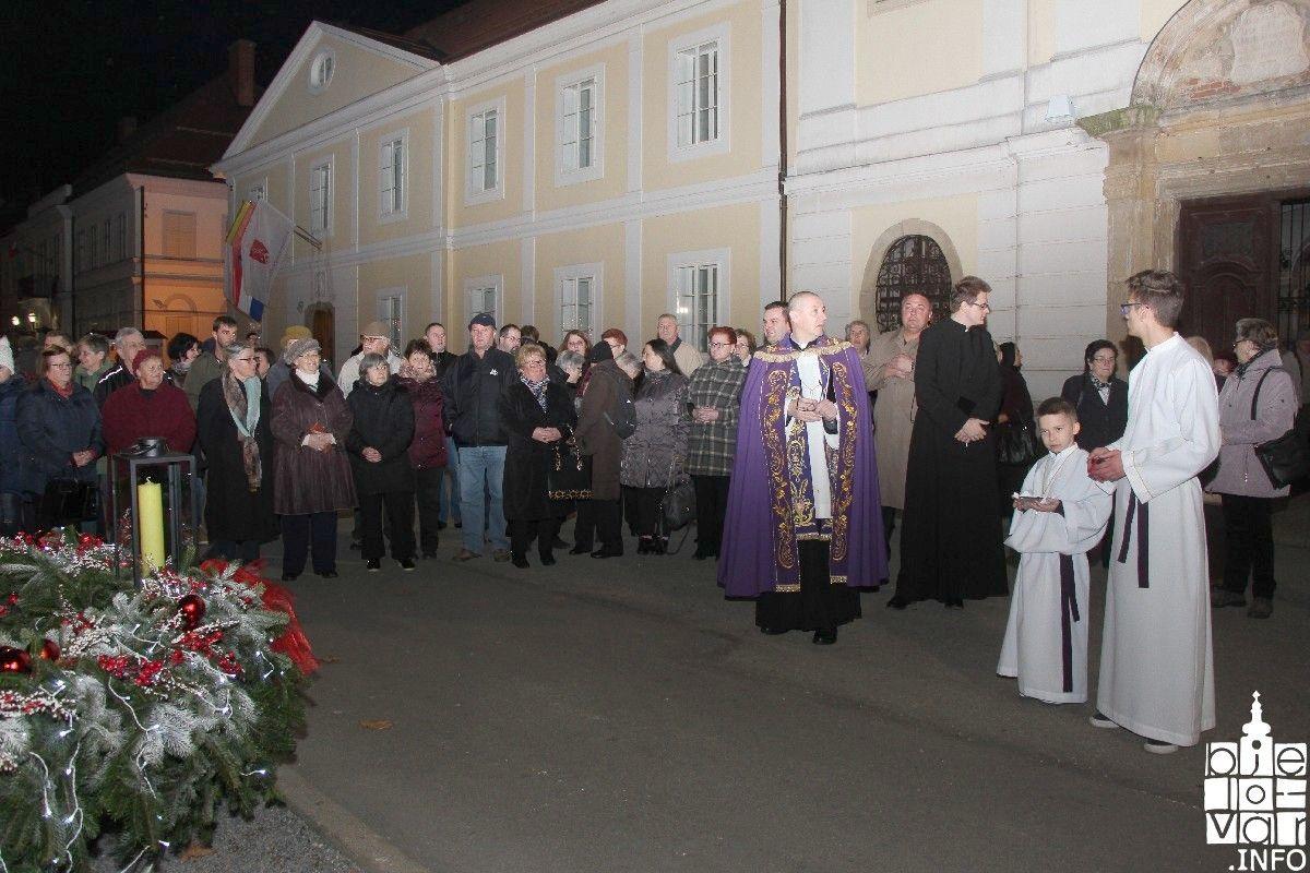 2019_bjelovarinfo_bjelovar-advent-vatromet_50