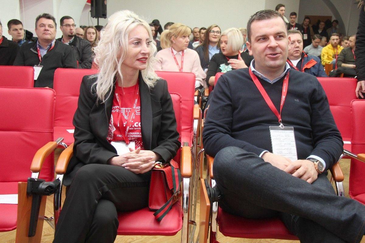 2019_bjelovarinfo_bjelovar_14_12_2019_3